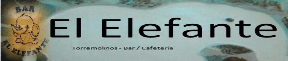 Bar El Elefante, La Carihuela